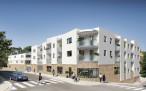 A vendre Castelnau Le Lez 340692503 Aviso immobilier
