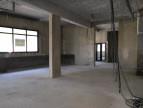 A vendre Castelnau Le Lez 340692508 Aviso immobilier