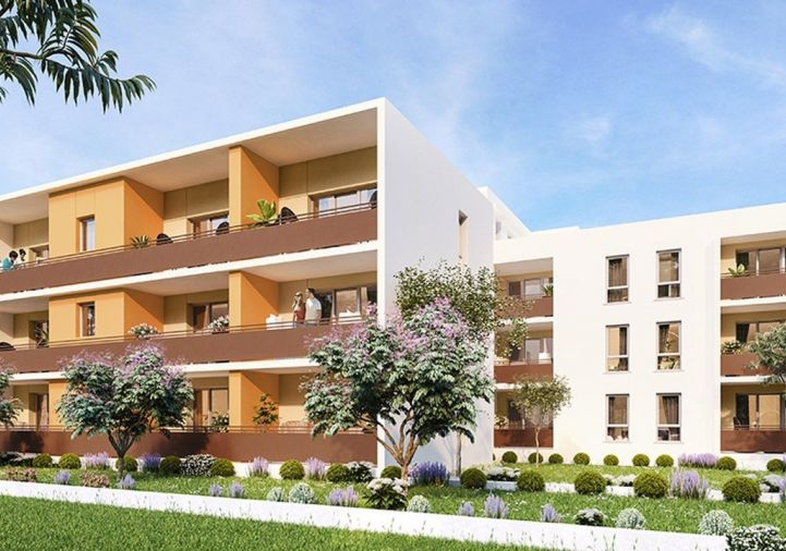A vendre Castelnau Le Lez 340692522 Aviso immobilier