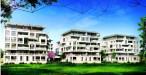 A vendre Montpellier 340692528 Aviso immobilier