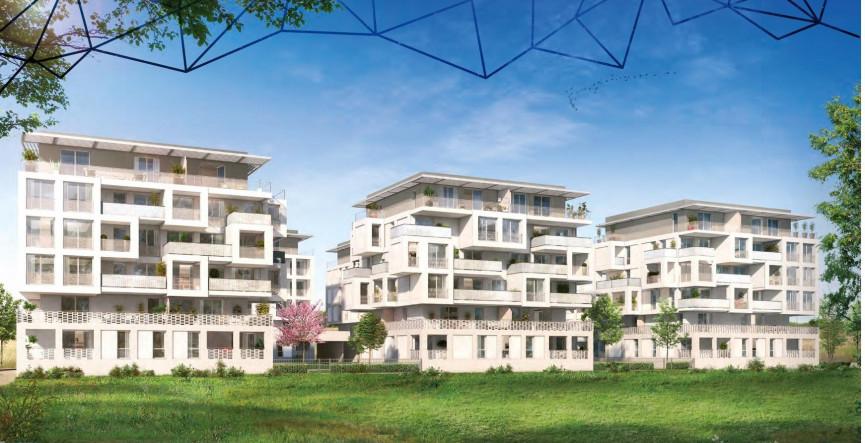 A vendre Montpellier 340692529 Aviso immobilier