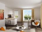 A vendre  Montpellier   Réf 340692537 - Aviso immobilier