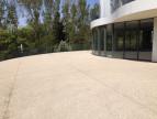 A vendre Montpellier 340692542 Aviso immobilier