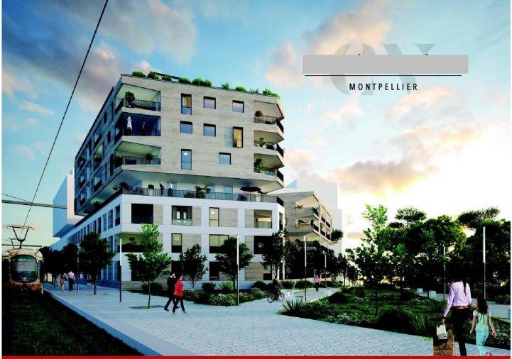 A vendre Montpellier 340692544 Aviso immobilier