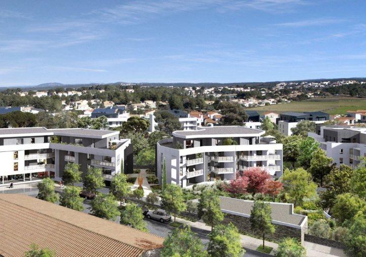A vendre Castelnau Le Lez 340692590 Aviso immobilier