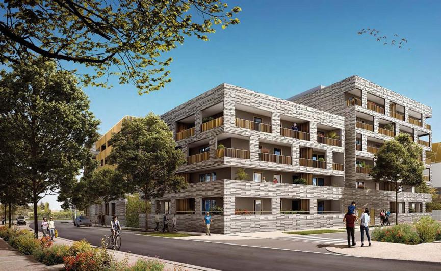 A vendre Montpellier 340692593 Aviso immobilier