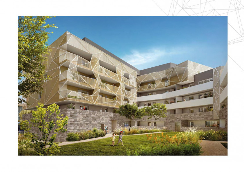 A vendre Montpellier 340692594 Aviso immobilier