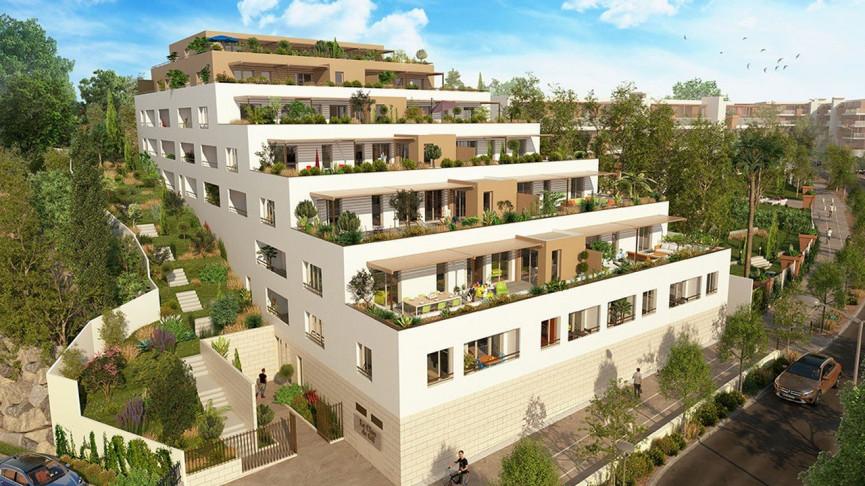 A vendre Montpellier 340692601 Aviso immobilier