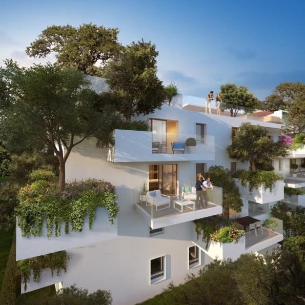 A vendre Montpellier 340692603 Aviso immobilier