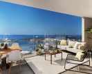 A vendre Marseillan 340692608 Aviso immobilier
