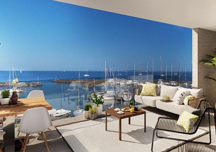 A vendre Marseillan 340692609 Aviso immobilier