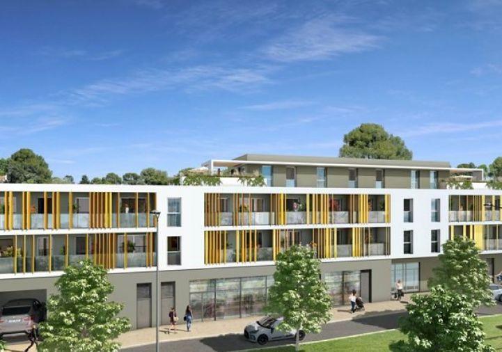 A vendre Castelnau Le Lez 340692610 Aviso immobilier