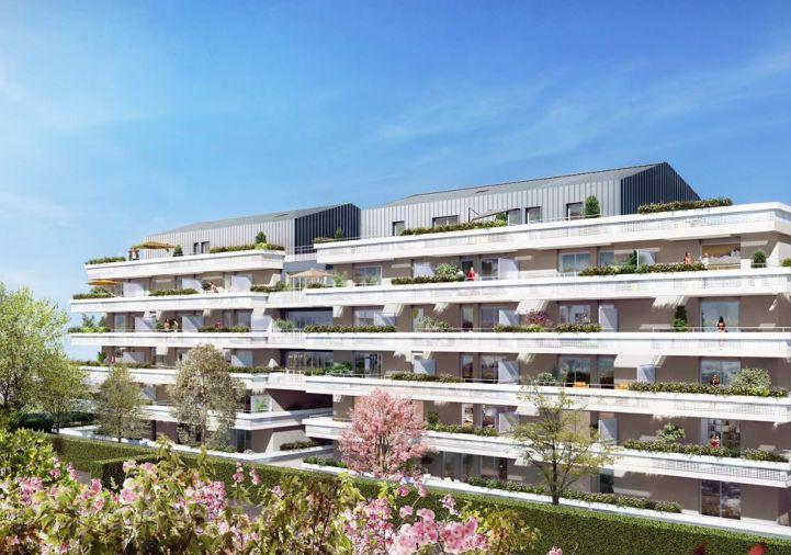 A vendre Montpellier 340692611 Aviso immobilier