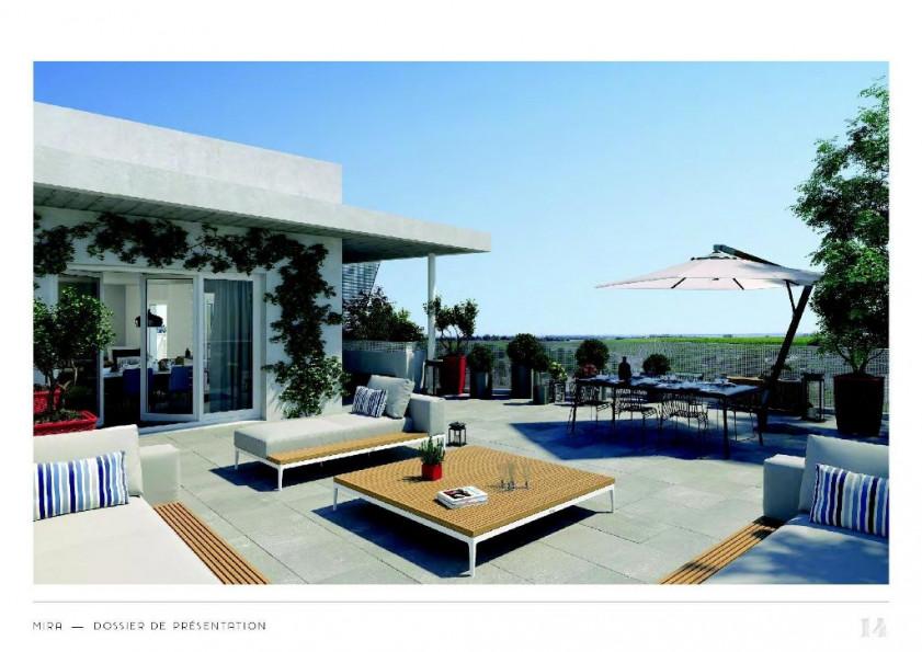 A vendre Lattes 340692612 Aviso immobilier