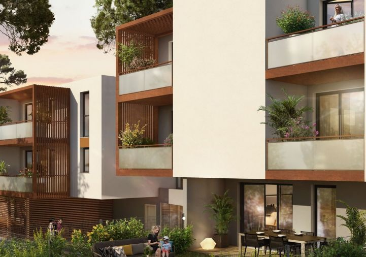 A vendre Montpellier 340692619 Aviso immobilier