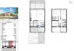 A vendre Castries 340692621 Aviso immobilier