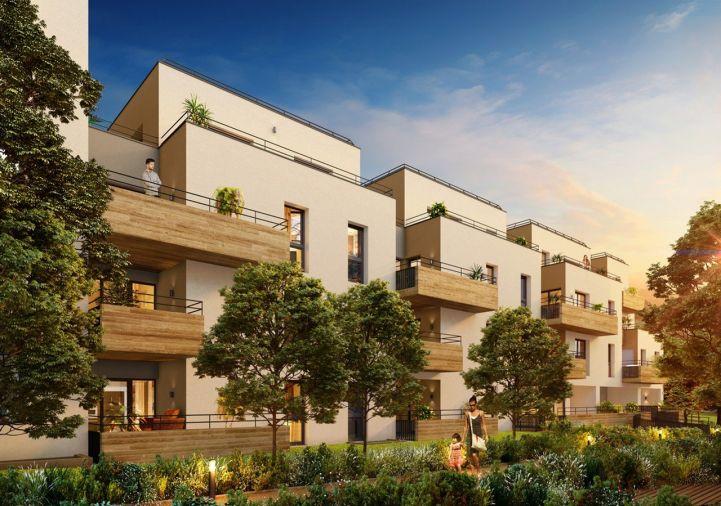 A vendre Montpellier 340692624 Aviso immobilier