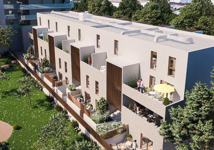A vendre Montpellier 340692625 Aviso immobilier