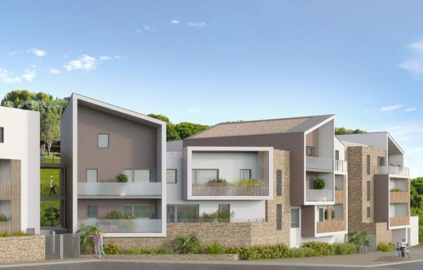 A vendre  Grabels | Réf 340692627 - Aviso immobilier