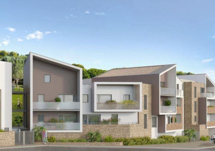 A vendre Grabels 340692627 Aviso immobilier