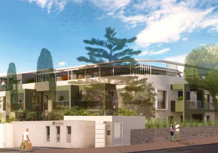 A vendre Montpellier 340692630 Aviso immobilier