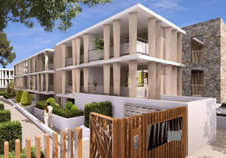 A vendre Saint Jean De Vedas 340692632 Aviso immobilier