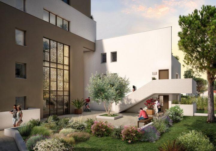 A vendre Montpellier 340692638 Aviso immobilier