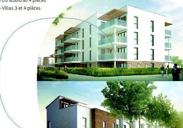 A vendre Marsillargues 340692639 Aviso immobilier