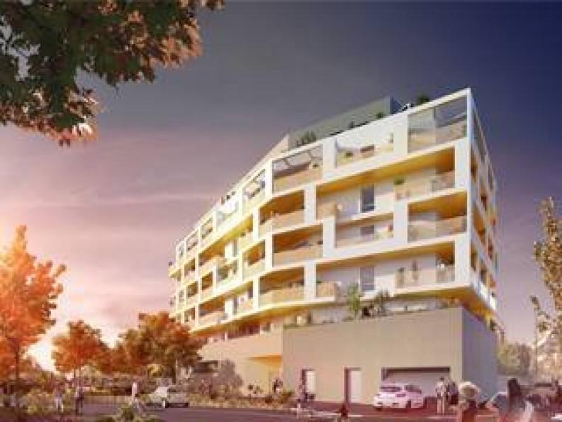 A vendre Montpellier 340692642 Aviso immobilier