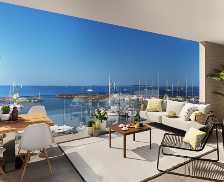 A vendre Marseillan 340692644 Aviso immobilier