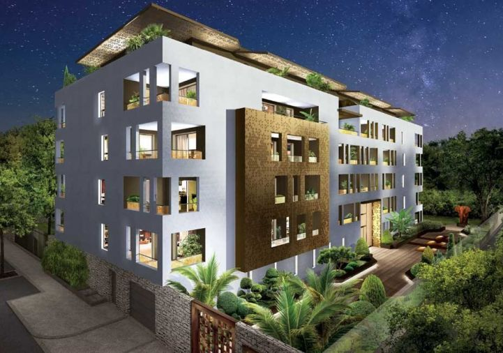 A vendre Montpellier 340692648 Aviso immobilier