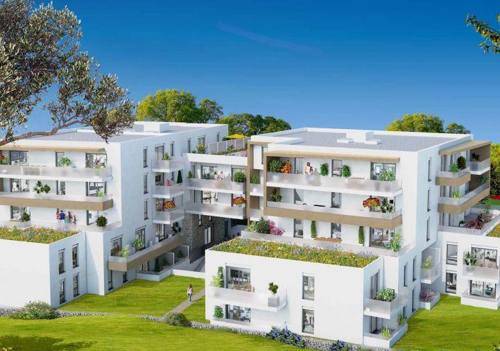 A vendre Castelnau Le Lez 340692664 Aviso immobilier