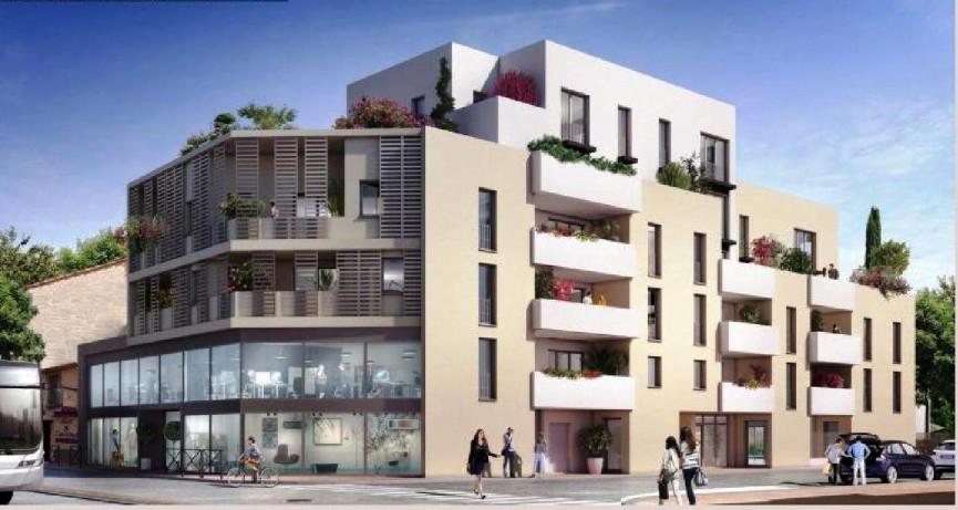 A vendre Montpellier 340692673 Aviso immobilier
