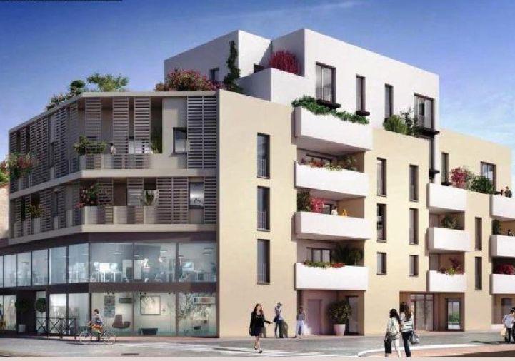 A vendre Montpellier 340692675 Aviso immobilier