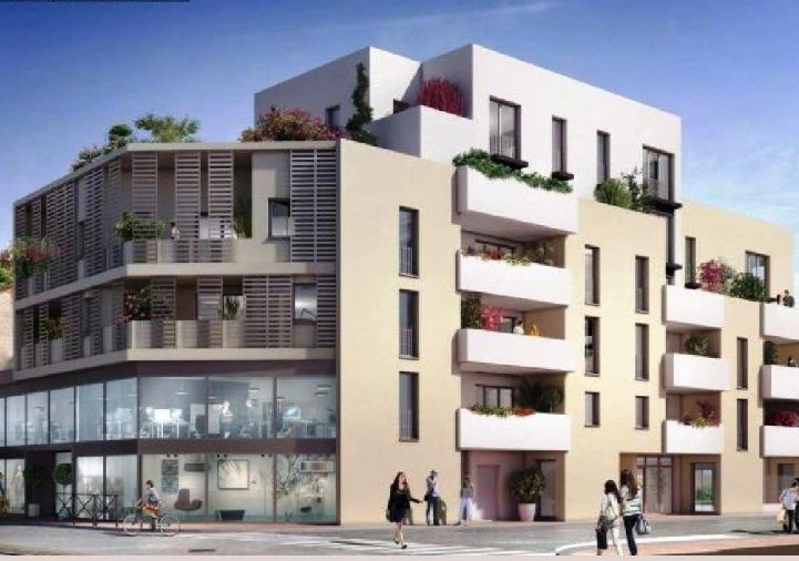 A vendre Montpellier 340692676 Aviso immobilier