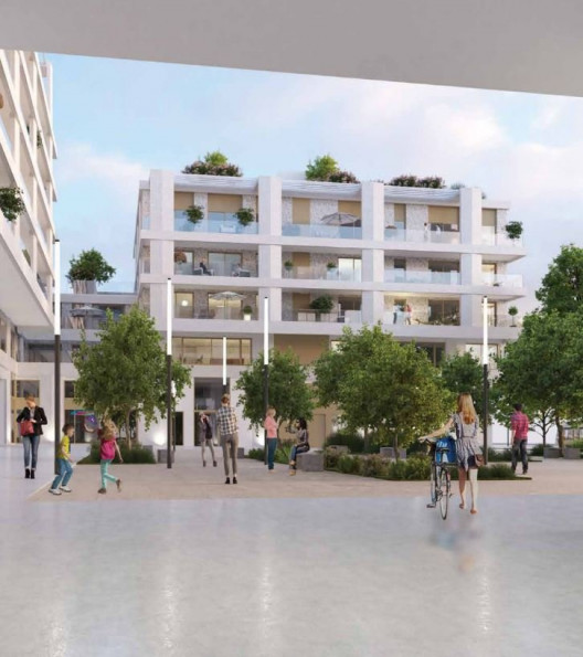 A vendre  Montpellier   Réf 340692682 - Aviso immobilier