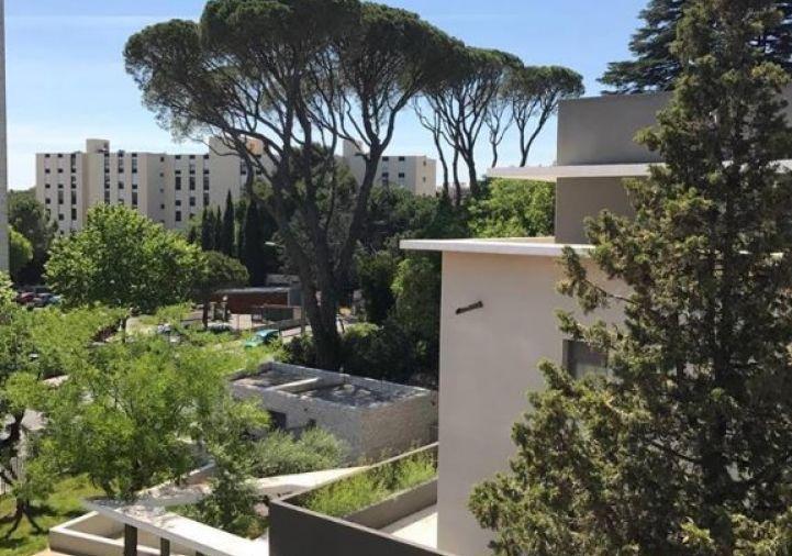 A vendre Montpellier 340692688 Aviso immobilier