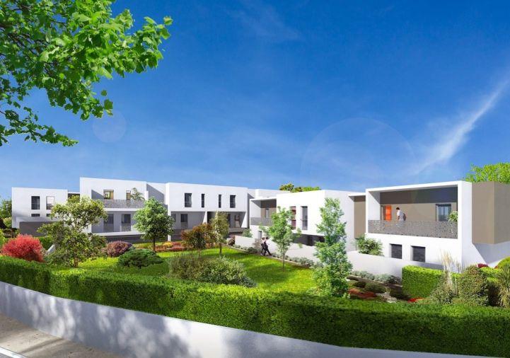 A vendre Saint Jean De Vedas 340692689 Aviso immobilier