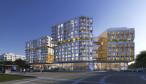 A vendre Montpellier 340692700 Aviso immobilier