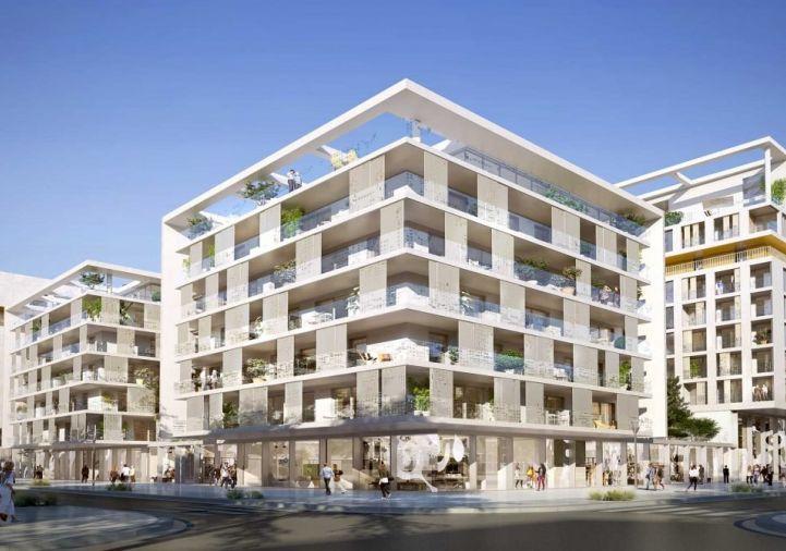 A vendre Montpellier 340692701 Aviso immobilier