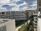 A vendre  Montpellier | Réf 340692701 - Aviso immobilier