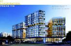 A vendre Montpellier 340692703 Aviso immobilier
