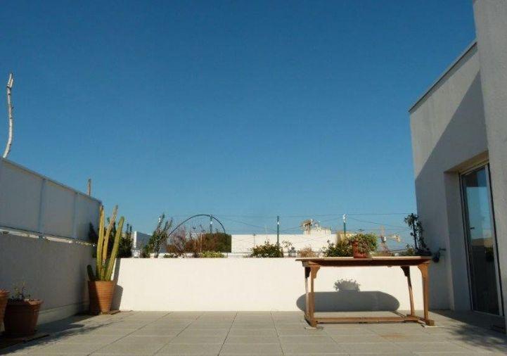 A vendre Montpellier 340692708 Aviso immobilier
