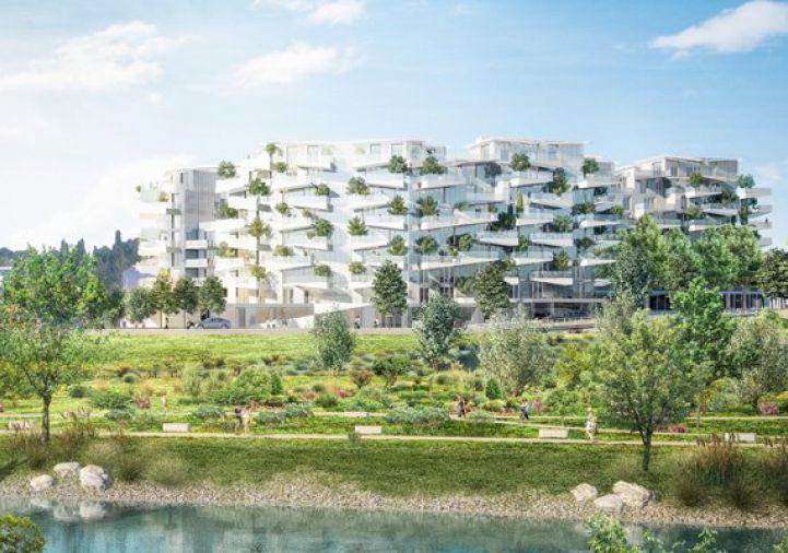 A vendre Castelnau Le Lez 340692714 Aviso immobilier