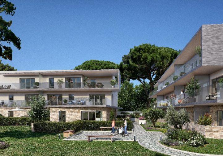 A vendre Montpellier 340692719 Aviso immobilier
