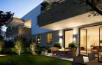 A vendre Montpellier 340692725 Aviso immobilier