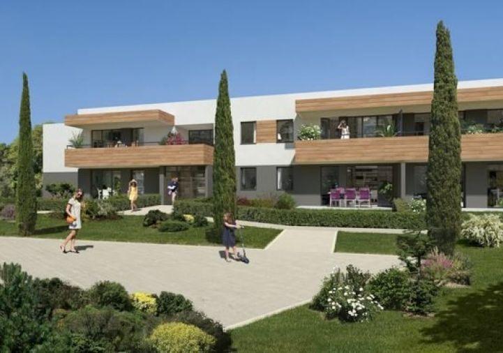 A vendre Montpellier 340692726 Aviso immobilier