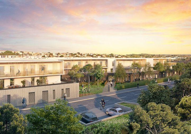 A vendre Castelnau Le Lez 340692730 Aviso immobilier