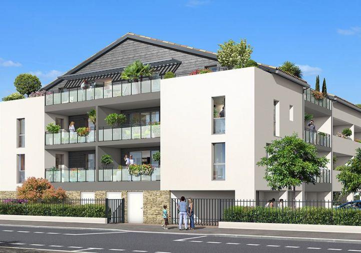 A vendre Le Grau Du Roi 340692736 Aviso immobilier