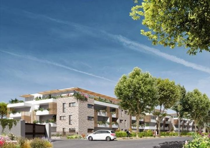 A vendre Vendargues 340692739 Aviso immobilier
